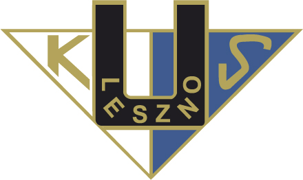 Unia Leszno logo